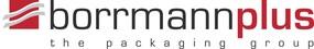 borrmannplus Verpackungen GmbH & Co. KG