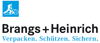 Brangs + Heinrich GmbH