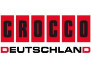 Crocco Spa