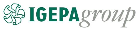 Igepa group GmbH & Co. KG