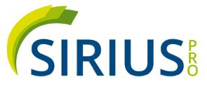 Sirius Pro GmbH